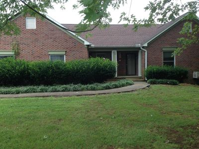 Rental in Great West Knoxville Neighborhood