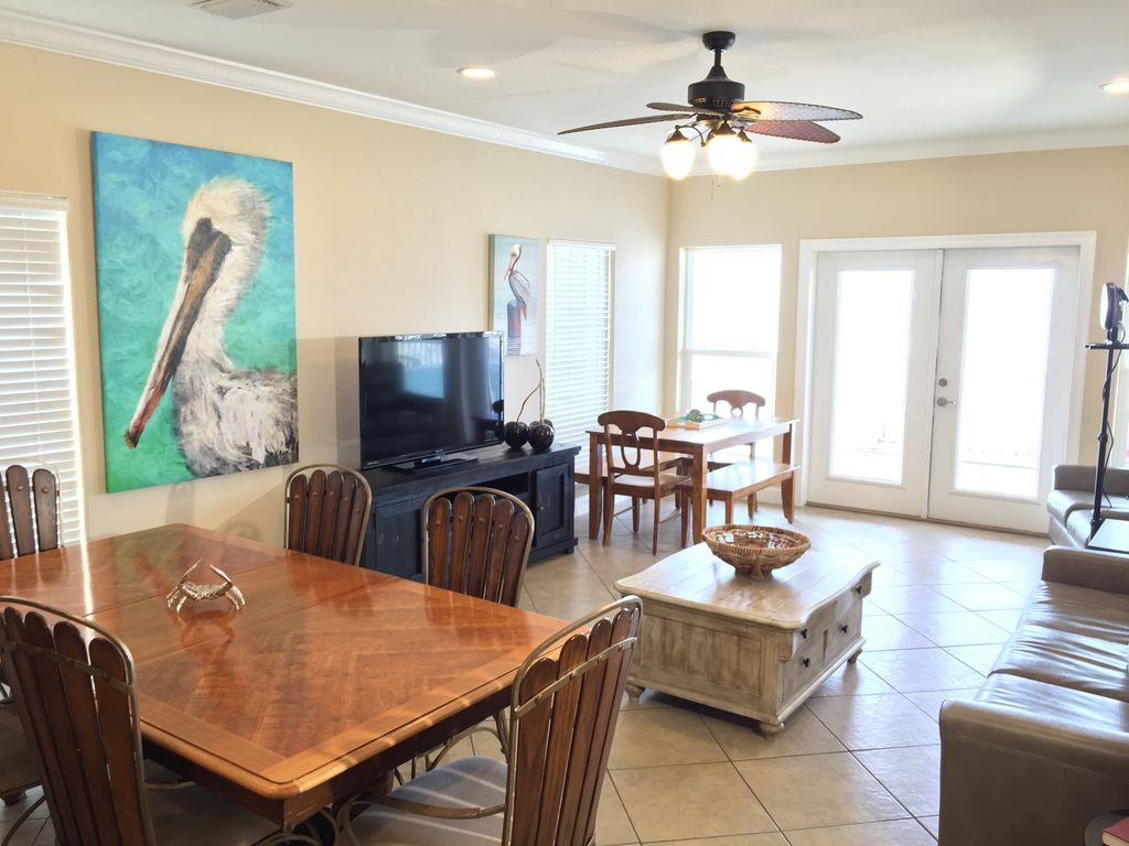 Endurance Beach House Gulf Shores Part - 31: HomeAway