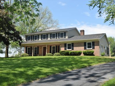 Maple Lane Guest Home