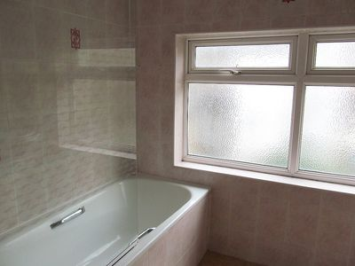 Photo for Apartment in London with Washing machine (117609)