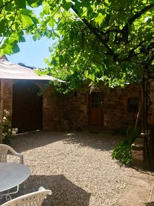 Photo for Grand Gîte de La Cazotte: discover the Tarn Valley and South Aveyron