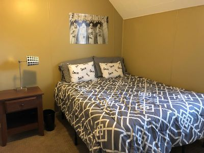 Photo for 3 Bdrm Apt 2 Blocks from RTA, Cle. Clinic, University Circle, Heart Littly Italy