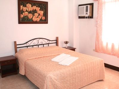 Photo for STATION 2 - Standard Room 2mins to Beach