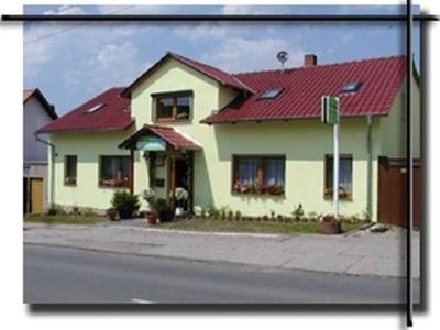 Photo for 1BR Cottage Vacation Rental in Erfurt