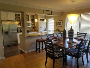 cosy homes for rent palm beach gardens. Absolutely beautiful renovated golf villa Palm Beach Gardens  FL vacation rentals reviews booking VRBO