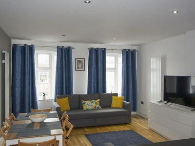 Photo for 2 BEDROOMS FLAT HAMMERSMITH
