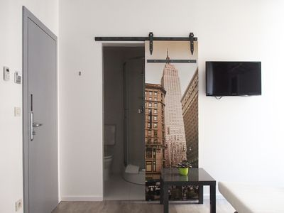 Photo for Boutique Accommodation Shappy