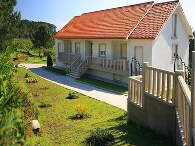 Photo for 2BR Apartment Vacation Rental in Larino