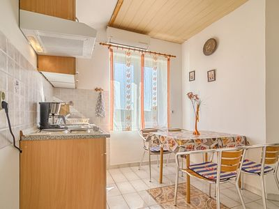 Photo for Apartments Marin sa bazenom (59402-A4) - Medulin