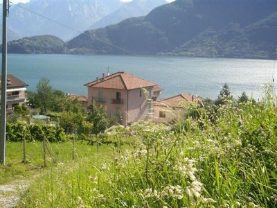 Photo for Apartment Cremia for 4 - 6 people with 2 bedrooms - Holiday home