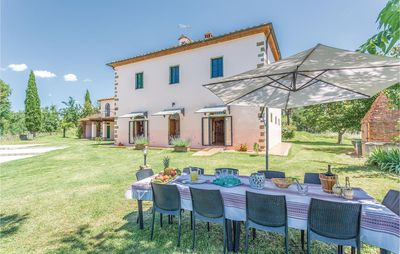 Photo for 6BR House Vacation Rental in Arezzo (AR)