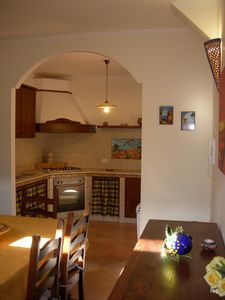 Photo for Holiday home between two Nature Reserves