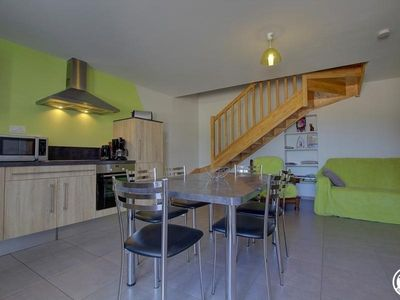 Photo for Gite Tossiat, 2 bedrooms, 6 persons