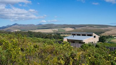 Photo for Phillipskop Mountain Reserve