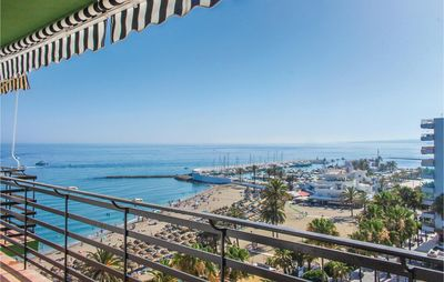 Photo for 1 bedroom accommodation in Marbella