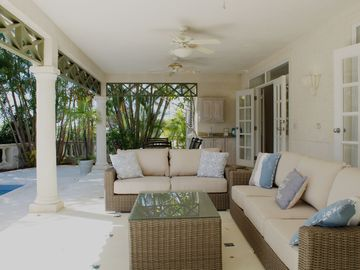 Search 1,615 holiday rentals
