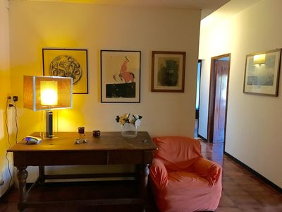 Photo for house in the center of Palermo