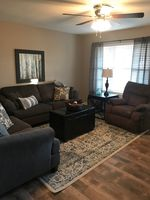 Photo for 3BR House Vacation Rental in Corning, Arkansas