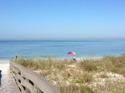 Photo for Gulf Breeze Inn- Paradise on the Gulf