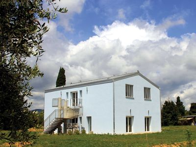 Photo for LODGE IMMERSED IN THE NATURE - CASTIGLIONE DELLA PESCAIA