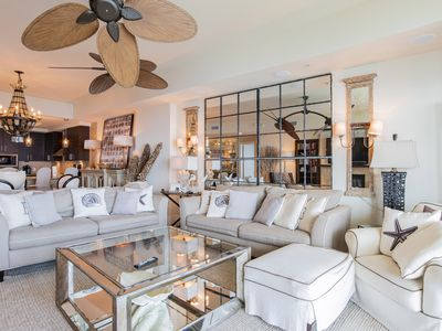 Rarely Available, Get in 2703C at Turquoise Place