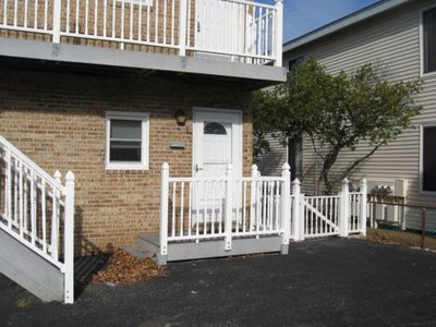 Photo for 2 Bdrm, Bayside w/room for your boat! - Sleeps 5 off 117th St.