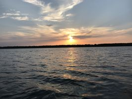 Photo for 5BR House Vacation Rental in Sturgeon Lake, Minnesota