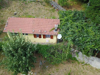 Photo for Holiday house Forte dei Marmi for 3 persons with 1 bedroom - Holiday house