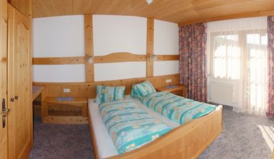 Photo for 1BR Apartment Vacation Rental in Tirol, Olympiaregion Seefeld