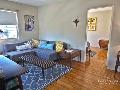 Photo for Adorable San Diego Guest House