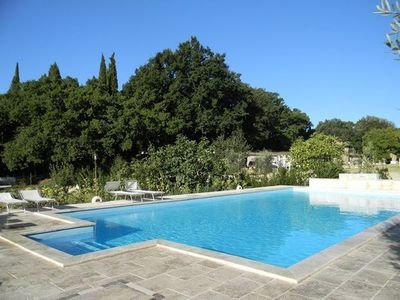 Photo for 3BR Apartment Vacation Rental in Monteverdi