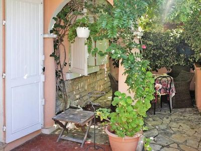 Photo for Holiday flat, Toulon  in Var - 6 persons, 2 bedrooms