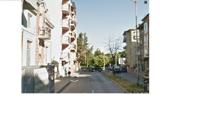 Photo for Party Down Town house in Varna