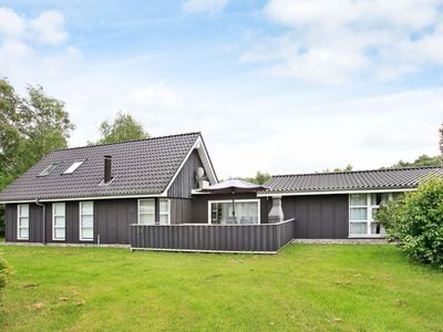 Photo for Vacation home Ebeltoft in Ebeltoft - 8 persons, 4 bedrooms