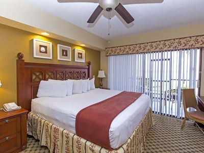 Photo for 3BR 1Week@Disney/Orlando *FREE TRANSPORT TO PARKS* Water Park@Resort NON-HOLIDAY