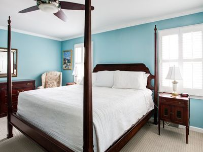Photo for 2 bedroom accommodation in Charlottesville