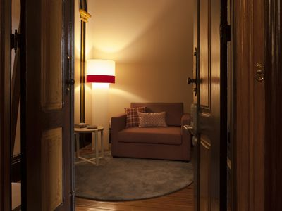 Photo for Your Opo Bolhão 2C - Apartment for 2 people in Oporto