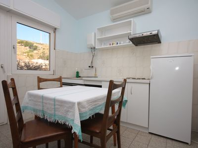 Photo for Apartments Marija 2 (31712-A3) - Duce
