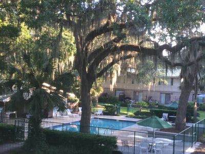 Photo for Our Place At St. Simons Island