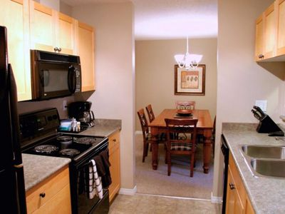 Photo for 3BR House Vacation Rental in Radium Hot Springs, BC