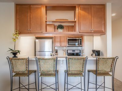 Photo for Lighthouse 4 - Pacific Grove Townhome - Walk to Beach and Town