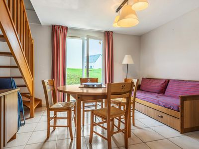 Photo for 3 room apartment 6 pers. heart village - Maeva Individual - 3 Rooms 6 People Confort