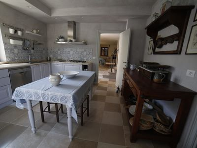 Photo for Casale Caldarette historic house of exclusive countryside