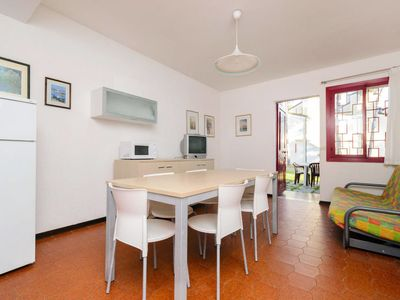 Photo for Vacation home Holiday Village (LIG425) in Lignano Sabbiadoro - 8 persons, 3 bedrooms