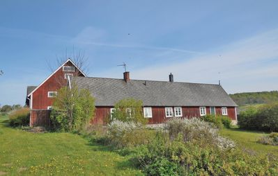 Photo for 3 bedroom accommodation in Brösarp
