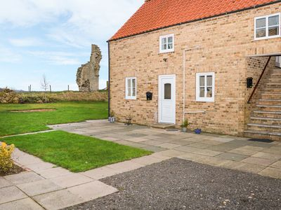 Photo for CARRINGTON COTTAGE, pet friendly in Lincoln, Ref 986253