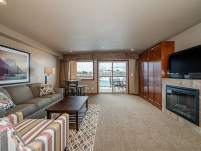 Photo for Grandview - River View 638