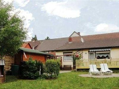 Photo for Holiday home Hoche, Germany