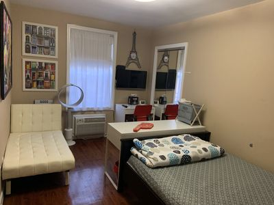 Photo for Private Bedroom in NYC