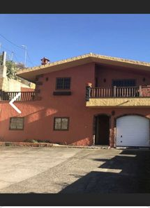 Photo for Beautiful fully equipped rural house located in Icod de los Vinos